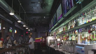 TABC begins undercover operations to catch businesses selling alcohol to minors