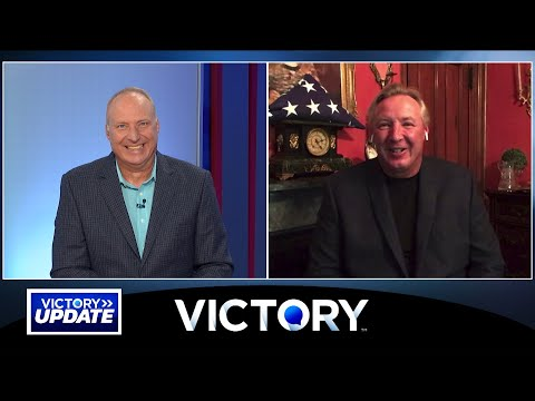 VICTORY Update: Wednesday, August 19, 2020