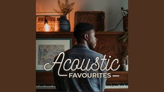 Locked Away (Acoustic Version)