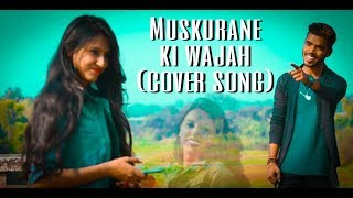Cover song muskurane ki wajah - vij , Others