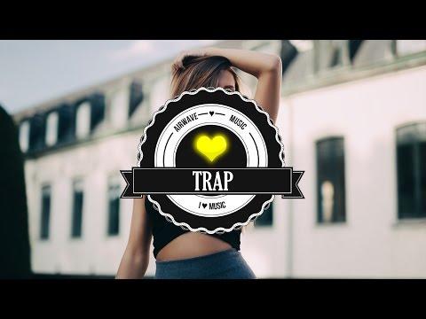 Steve Aoki - Back 2 U (William Black Remix) - UCwIgPuUJXuf2nY-nKsEvLOg