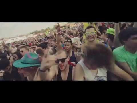 Top EDM Dirty House 2014 Teaser - default