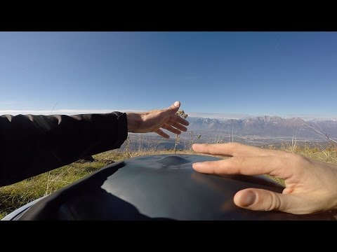 GoPro Awards: We Are Made of Music