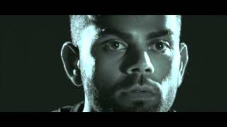 UNVEILED: Virat Kohli As the Face of Adidas - avinashb , Electronica