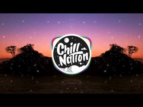 Dua Lipa - New Love (Jarreau Vandal Remix) - UCM9KEEuzacwVlkt9JfJad7g