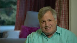 How Trump Can Squeeze China Harder! Dick Morris TV: Lunch ALERT!