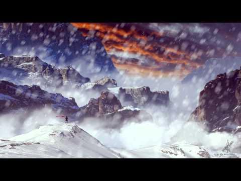 Joona Latti - Freedom (Epic Inspirational Uplifting) - UC9ImTi0cbFHs7PQ4l2jGO1g
