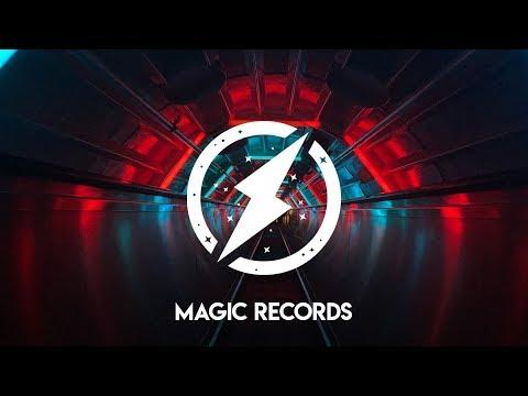 Embro - Through (Magic Free Release) - UCAJ1rjf90IFwNGlZUYuoP1Q
