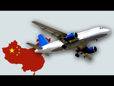 Why Are China's Rich Moving to the US? | China Uncensored