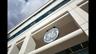 Danaher to pay $21.4B for GE's biopharma unit