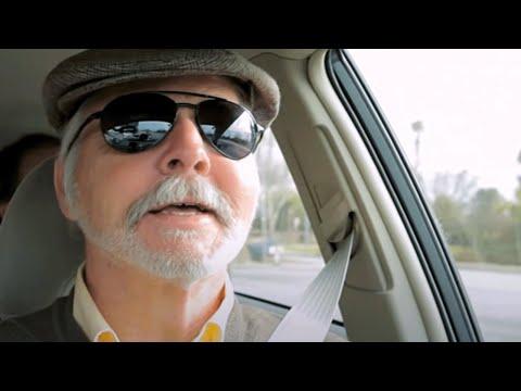 Google automobil odvezao sljepca do trgovine