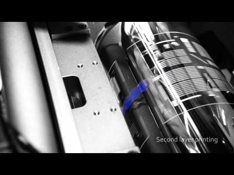 CSEM - Organic Thin Film Transistors - UCGsrFZ6WVaI1sG6EBaT7FUg