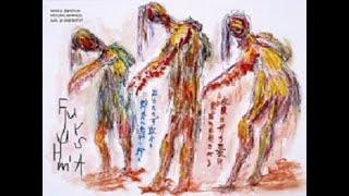 Fukushima news; ATOMIC BOMB dropped on Nagasaki 74 years ago TODAY NOT A Cliché,