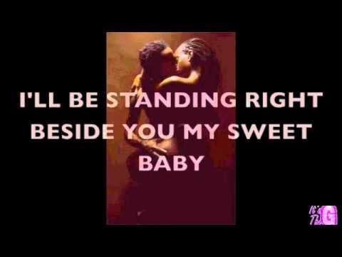 Jamie Foxx - Wedding Vows (Great Sound Quality) Lyrics - default
