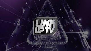 Lauren Marshall - Flex Like That [Music Video] | Link Up TV