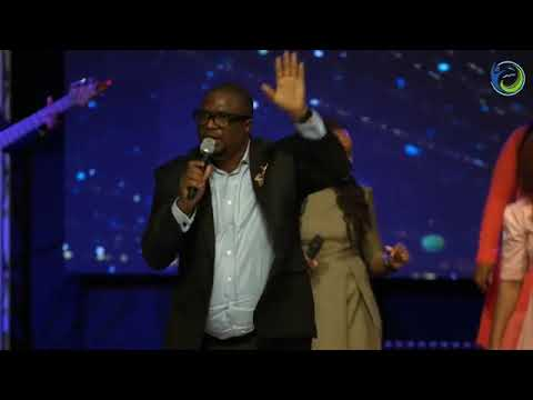 Powerful Praise Session by The Elevation Priests of Praise