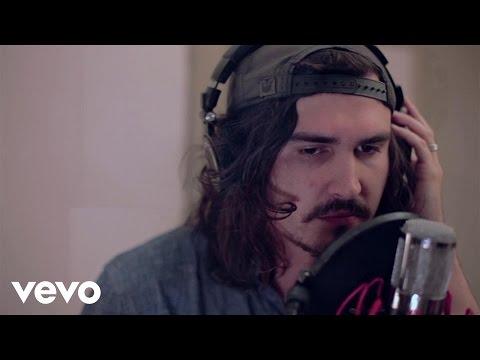 Jordan Feliz - Beloved (Lyric Video) - UCbEG6wS9mZoBNNaJ5LGxwlA