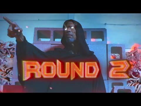 Good Goodbye (Feat. Pusha T & Stormzy)