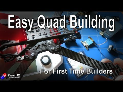 Quad Build for Beginners (S8.4): Choosing the FPV gear and R/C radio - UCp1vASX-fg959vRc1xowqpw