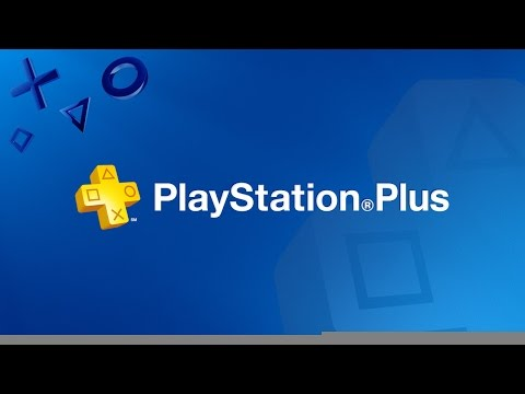 PS4's Paywall: Does It Matter? - Podcast Beyond - UCKy1dAqELo0zrOtPkf0eTMw