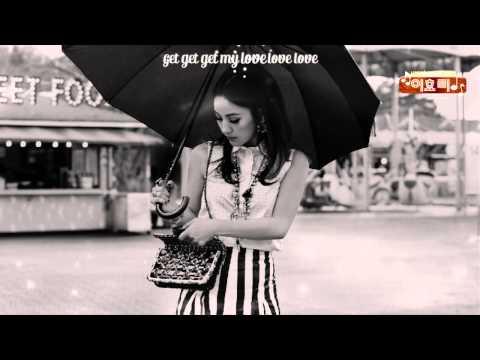 Love Radar (Feat. Beenzino)