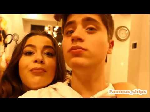 Tessa Brooks & Martinez Twins - cute moments - UCr8oc-LOaApCXWLjL7vdsgw