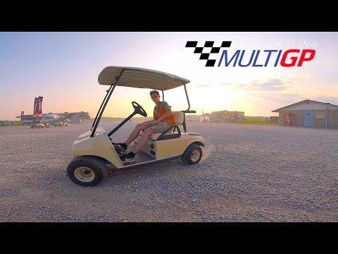MultiGP International Open 2018 Mashup - SethPV - UC2c9N7iDxa-4D-b9T7avd7g