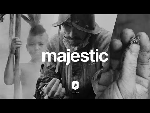 ODESZA - It's Only (feat. Zyra) |Official Music Video - UCXIyz409s7bNWVcM-vjfdVA
