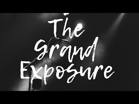 Act 1, Scene 2: THE GRAND EXPOSURE (444)  OIL & SPICES ~ Ep  29