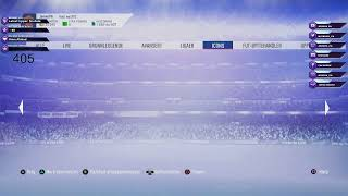 FIFA 19 *Live* - Opening My Guarateed Prime Icon Pack + Doing The Weekly Objectives