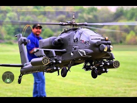10 Biggest Coolest Aircraft Toys Which Actually Exist - UCmeBJBLXcXamuPWl-0t5S4w