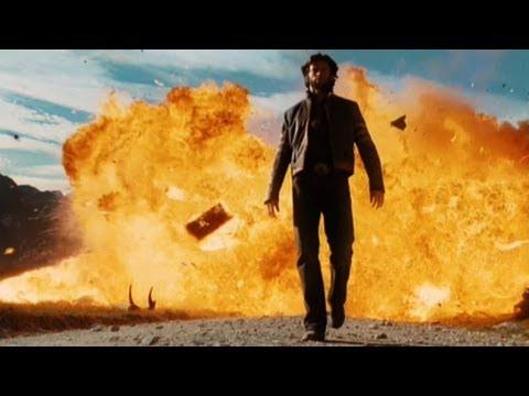 Top 10 Worst Action Movie Clichés - UCaWd5_7JhbQBe4dknZhsHJg