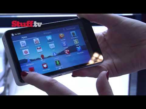 Samsung Galaxy camera video review - UCQBX4JrB_BAlNjiEwo1hZ9Q