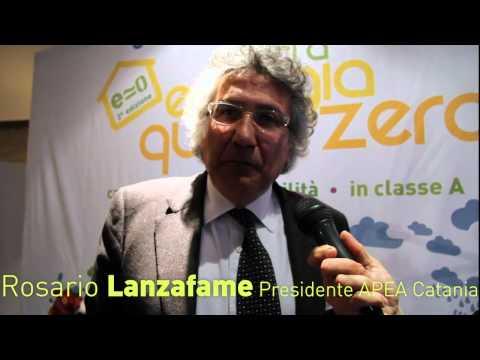 Rosario Lanzafame