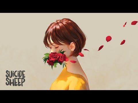 The Tech Thieves - Flowers - UC5nc_ZtjKW1htCVZVRxlQAQ