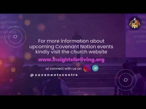 What Christians Need Most  2nd Service  18072021