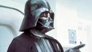 Star Wars Movies Never Answer These Major Questions