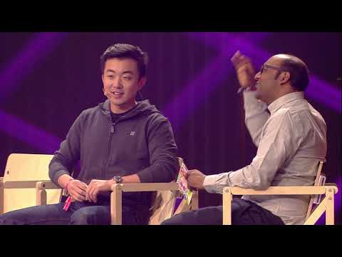 Founder Story of OnePlus: How Not to Die as a Startup