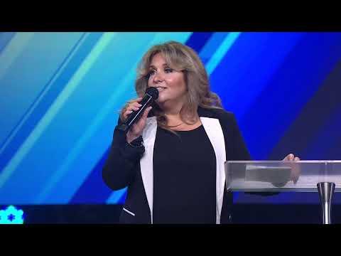 Gateway Church Live  Condemnation by Pastor Robert Morris  August 7