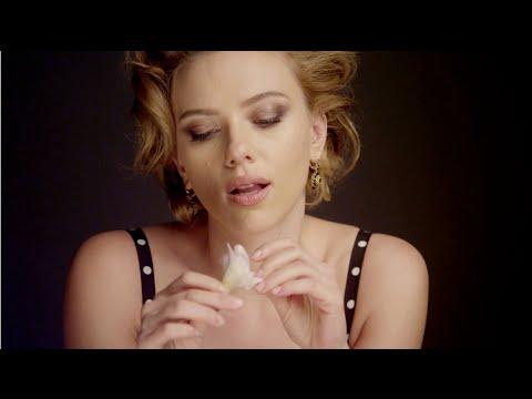 Dolce & Gabbana - Perfect Mono Eyeshadow Ad