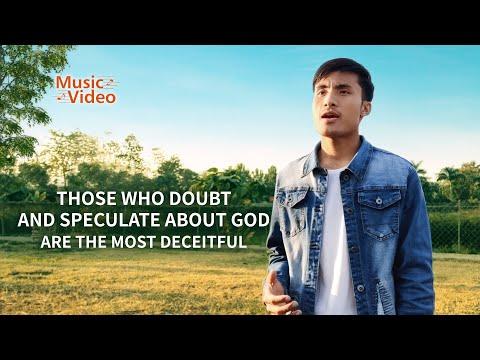 2021 English Christian Song