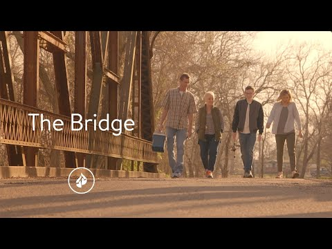 The Bridge - In Touch Stories