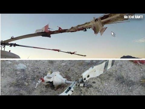 Unbelievable escape:  biplane vs helicopter plus much more - UCQ2sg7vS7JkxKwtZuFZzn-g