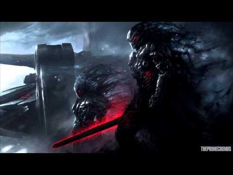 Sonic Symphony - Blood of Steel [Action Music] - UC4L4Vac0HBJ8-f3LBFllMsg