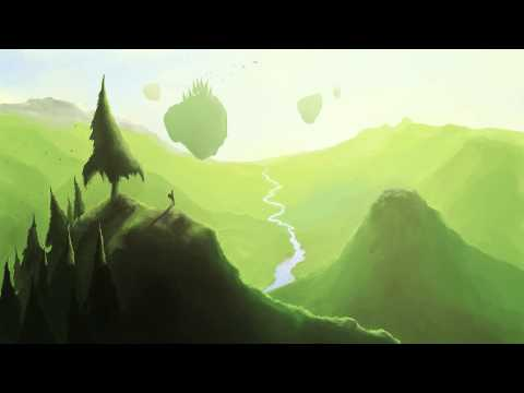 Ian Fontova - The Journey [Celtic Orchestral Epic Music] - UCczb1o5VoWXZgGVN3VUSPFg