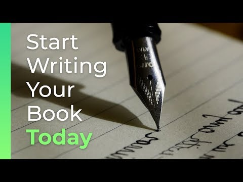 My Secret Book Writing Formula [Free Template]  Brian Tracy