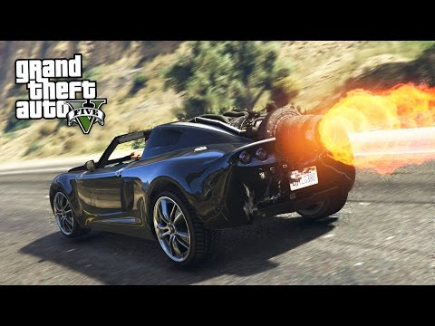GTA 5 IMPORT/EXPORT DLC - IMPORTING RARE, EXOTIC & SPECIAL SUPERCARS!! (GTA 5 Import/Export Update) - UC2wKfjlioOCLP4xQMOWNcgg