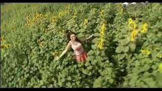 Стефани - Влюбена Загубена.avi