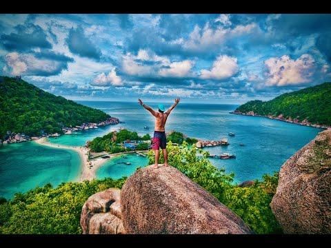 10 Key Life Lessons from Travelling - UCd5xLBi_QU6w7RGm5TTznyQ