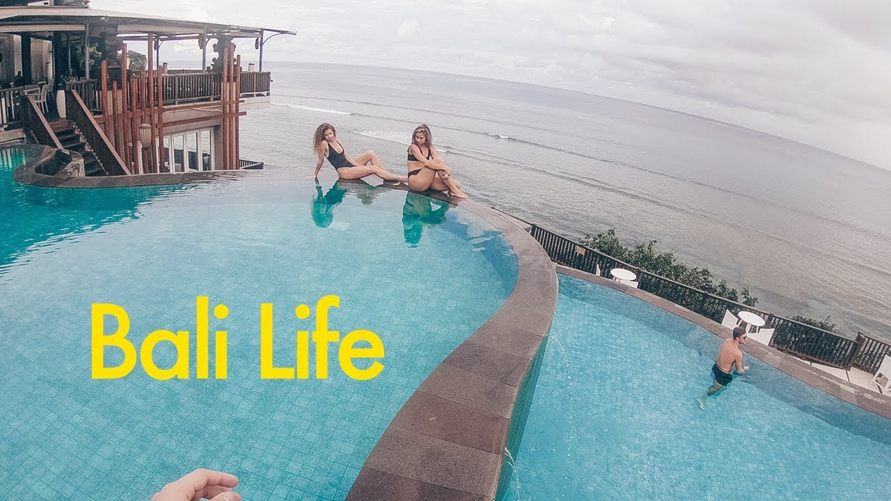 how to get a free visa for bali